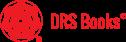 DRS Books