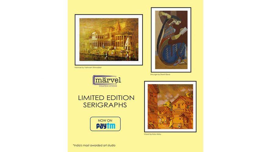 15 - Marketing - Shanti Dave - DRS Arts Company