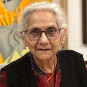 Gogi Saroj Pal