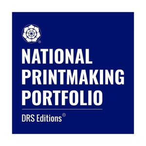 National Printmaking Portfolio