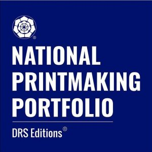 National Printmaking Portfolio