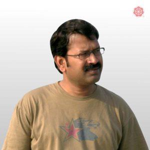 Chippa Sudhakar