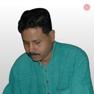 Asim Pal