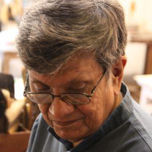 Amit Ambalal