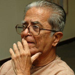 Haku Shah