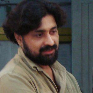 Jitendra Baoni