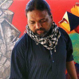 Nawal Kishore