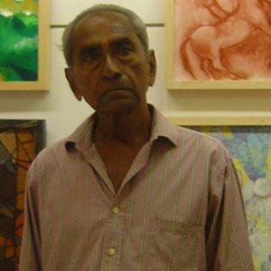 Piraji Sagara