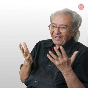 Bhanu Shah