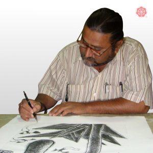 Jayesh Shukla