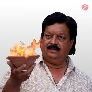 Kamal Rana
