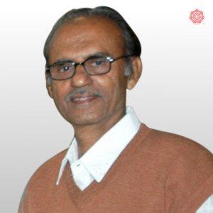 Anant Mehta