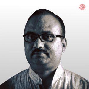 Kashyap Parikh