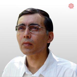 Kuntal Desai