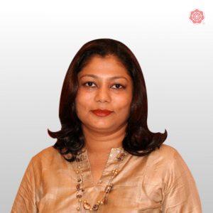 Madhuri Kathe