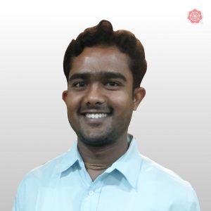 Nimai Saparay