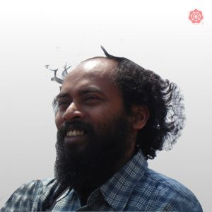 Rajesh Bhowmick