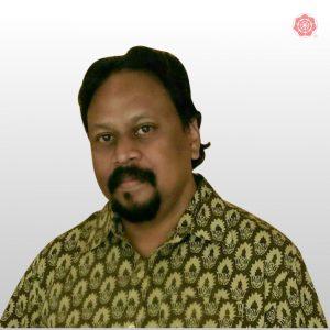 Shridhar Poluru