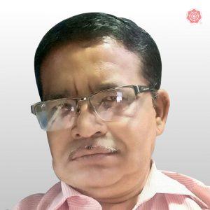 Srinivas Safar