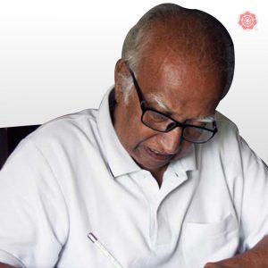 Vinod Shah