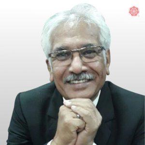 Vivek Tembe
