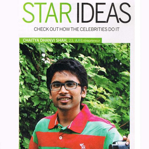 Checkout how the Celebrities do it
